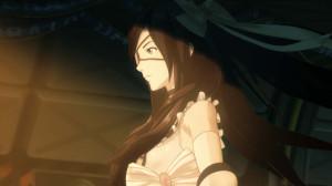 short-peace-ranko-tsukigime-longest-day-recensione-schermata-04