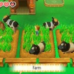 story of seasons 05