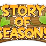 story of seasons 24