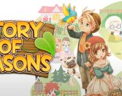 story of seasons cover def