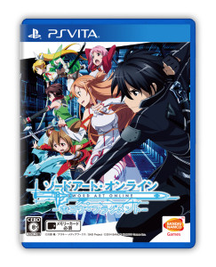 sword-art-online-hollow-fragment-recensione-boxart