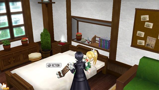 sword-art-online-hollow-fragment-recensione-schermata-05