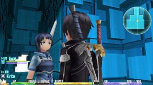 sword-art-online-hollow-fragment-recensione-schermata-08