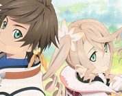 tales of zestiria cover new