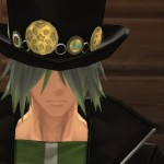 tales of zestiria screenshot 02