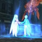 tales of zestiria screenshot 07