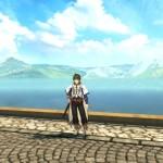 tales of zestiria screenshot 09