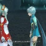 tales of zestiria screenshot 21