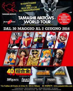 tamashii-nations-milano