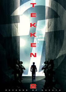 tekken-movie-2