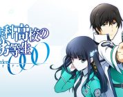 the irregular at magic high school cover def