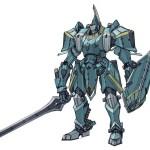 the legend of heroes sen no kiseki 2 031