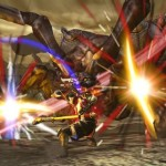 toukiden kiwami screenshot 03