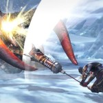 toukiden kiwami screenshot 05