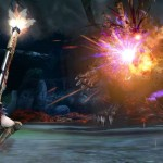 toukiden kiwami screenshot 08