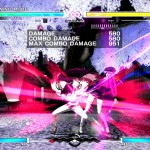 under night in birth exe late screenshot ps3 06