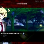 under night in birth exe late screenshot ps3 08