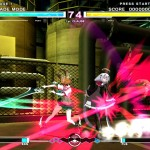 under night in birth exe late screenshot ps3 09