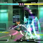 under night in birth exe late screenshot ps3 11