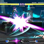 under night in birth exe late screenshot ps3 12