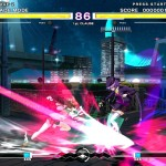 under night in birth exe late screenshot ps3 13
