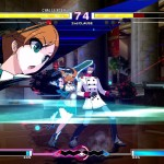 under night in birth exe late screenshot ps3 16