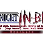 under night in birth exe late screenshot ps3 17