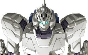 unicorn-gundam-mobile-suit-gundam-side-stories-ps3