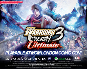 warriors-orochi-3-ultimate-cover-eu
