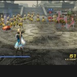 warriors orochi 3 ultimate playstation 4 03