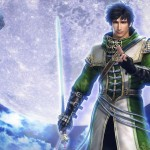 warriors orochi 3 ultimate playstation 4 04