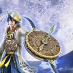 warriors orochi 3 ultimate playstation 4 05