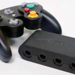 wii u gamecube controller 2