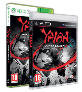 yaiba-ninja-gaiden-z-recensione-boxart