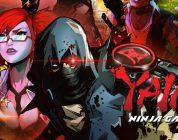 YAIBA: Ninja Gaiden Z – Recensione