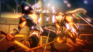 yaiba-ninja-gaiden-z-recensione-schermata-02