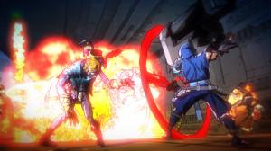 yaiba-ninja-gaiden-z-recensione-schermata-04