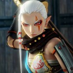 zelda musou hyrule warriors 07
