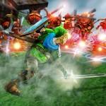 zelda musou hyrule warriors 14