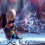 zelda musou hyrule warriors 22