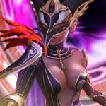 zelda musou hyrule warriors 23