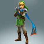 zelda musou hyrule warriors hd screenshot 02