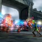 zelda musou hyrule warriors hd screenshot 03