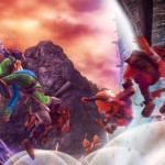zelda musou hyrule warriors hd screenshot 04