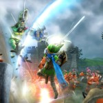zelda musou hyrule warriors hd screenshot 05
