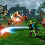 zelda musou hyrule warriors hd screenshot 07