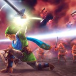 zelda musou hyrule warriors hd screenshot 09