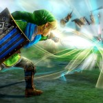 zelda musou hyrule warriors hd screenshot 12