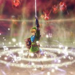 zelda musou hyrule warriors hd screenshot 13