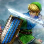 zelda musou hyrule warriors hd screenshot 15